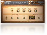 Native Instruments Kontakt World
